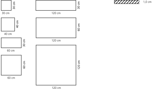 formate-fliesen-standard